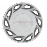Image for 13 INCH WHEEL TRIMS