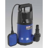 Image for Submersible Pumps