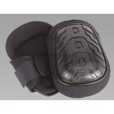 Image for Knee Pads