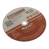 Image for Cutting Disc - 230mm