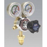 Image for Oxyacetylene Regulators
