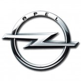 Image for OPEL COLOURS