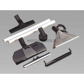 Image for Valeting Machine Accessories