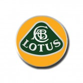 Image for LOTUS COLOURS