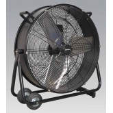 Image for Industrial Fans