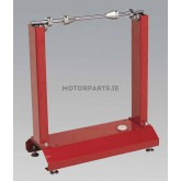 Image for Tyre Fit Equipment Motorcycle