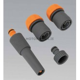 Image for Water Hose Accessories