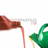 Image for Steering Fluid