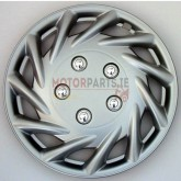 Image for Wheel Trims