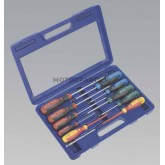 Image for Screwdriver Sets