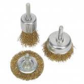 Image for Wire Brushes