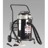 Image for Valeting Machines 50 to 90ltr
