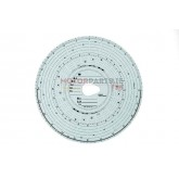 Image for Tachograph Discs