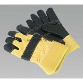 Image for Riggers Gloves