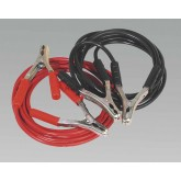 Image for Booster Cables