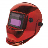 Image for Welding Helmets