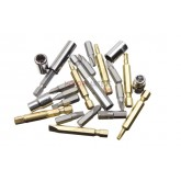 Image for Drill Bits