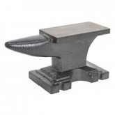 Image for Iron Anvils