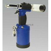Image for Vacuum Extraction Riveters