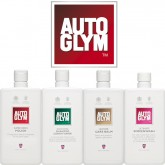 Image for Autoglym