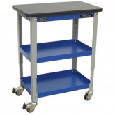 Image for Workstation Trolley