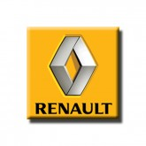 Image for RENAULT COLOURS