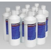 Image for Valeting Machines Chemicals
