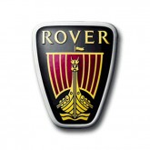 Image for ROVER COLOURS