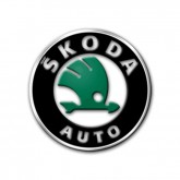 Image for SKODA COLOURS