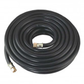Image for 10-14mtr Hoses