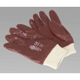 Image for Specialist Gloves
