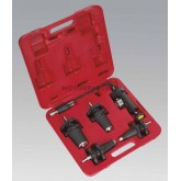 Image for Pressure Test Kits