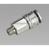 Image for Couplings European