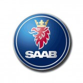 Image for SAAB COLOURS