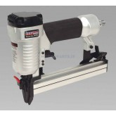 Image for Nailers Staplers