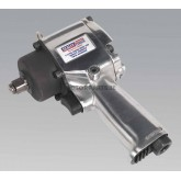 Image for Impact Wrench Half Sq Drive