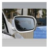 Image for Blind Spot Mirrors