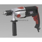 Image for Electric Drills