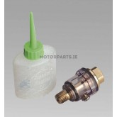 Image for Lubricators