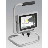 Image for Portable Floodlights