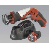 Image for Electric Tool Kits