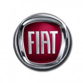 Image for FIAT COLOURS