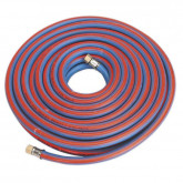 Image for 15-19mtr Hoses