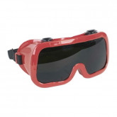 Image for Welding Goggles