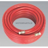 Image for Individual Hose