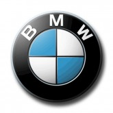 Image for BMW COLOURS