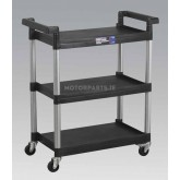 Image for Tool Trolleys