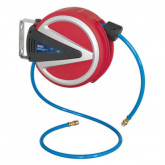 Image for Hose Reel 10-14mtr