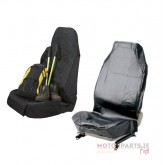 Image for Seat Protection Covers