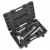 Image for Grease Gun Kits